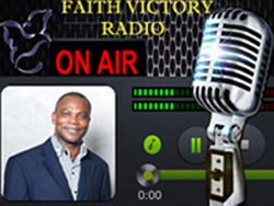 Faith Victory Radio
