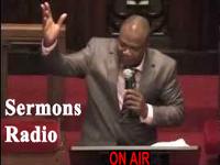 Sermons Radio