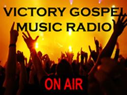 Faith Victory Gospel Radio