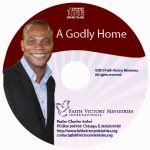 A Godly Home